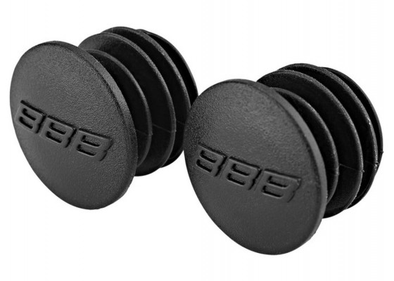BBE-50 Plugs Plug & Play