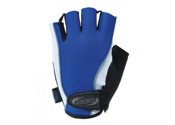 BBW-27 Γάντια LΑDΥΖOΝE M light-blue