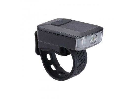 BLS-151 minilight front Spark 2.0