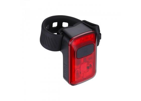 BLS-152 minilight rear Spark 2.0