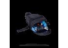 BSB-33M SpeedPack M Accessories zeussa.gr