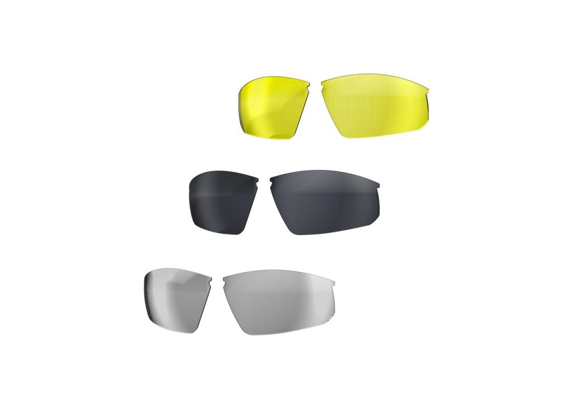 BSG-58 Impress m.neon yellow Eyewear zeussa.gr