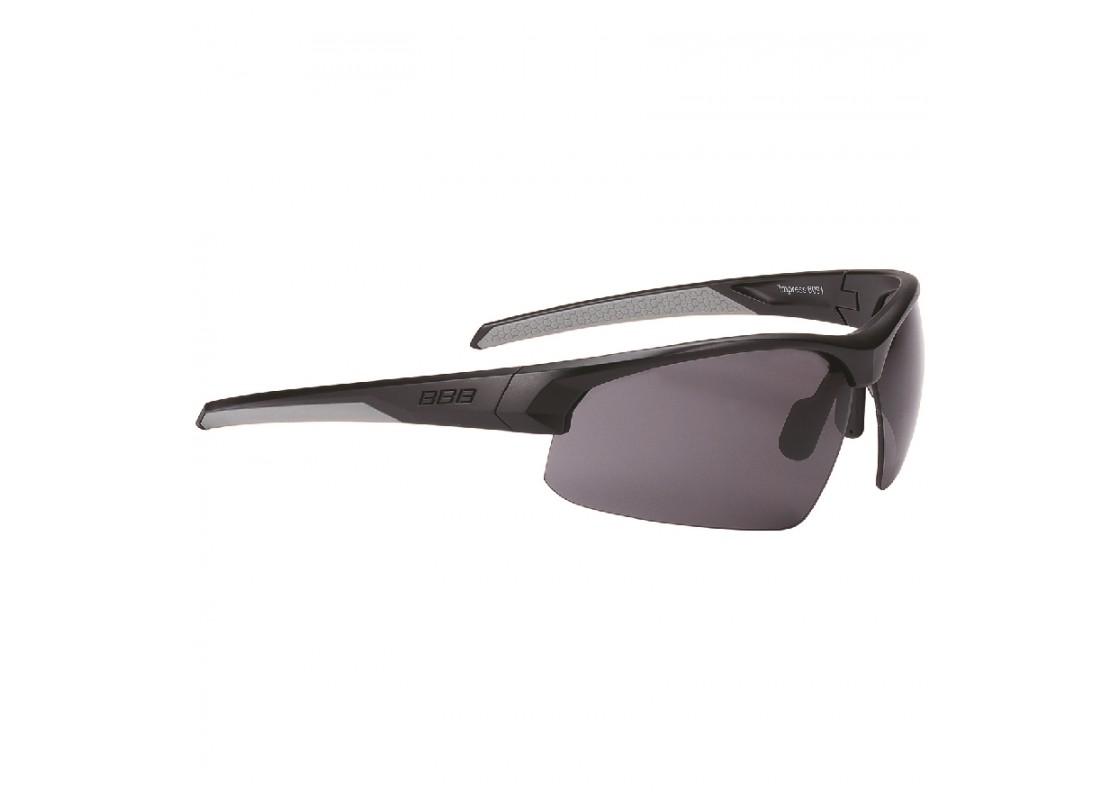 ΒΒΒ sport glasses Impress smoke lenses Eyewear zeussa.gr