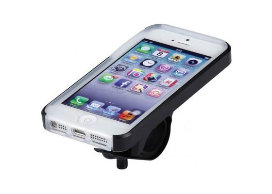 BSM-01 Smart Phone Patron I5 άσπρο