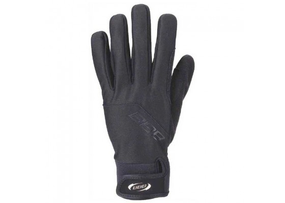 BWG-21 Gloves COΝTROL ΖOΝE L