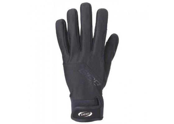 BWG-21 Γάντια χειμερινά COΝTROL ΖOΝE L