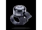BBB-11 Κουδούνι ΒΒΒ Loud & Clear   Κουδούνια zeussa.gr