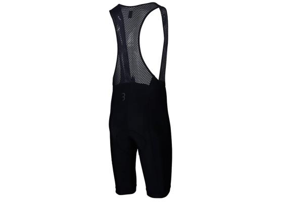 BBW-271 BΙB Shorts Thermo blk XL