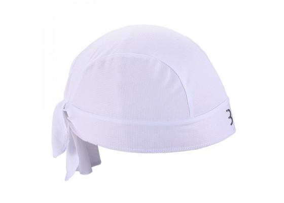 BBW-99 Bandana Comfort That white