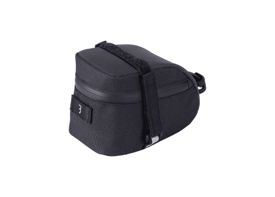 BSB-31M Tσαντάκι σέλας EasyPack M