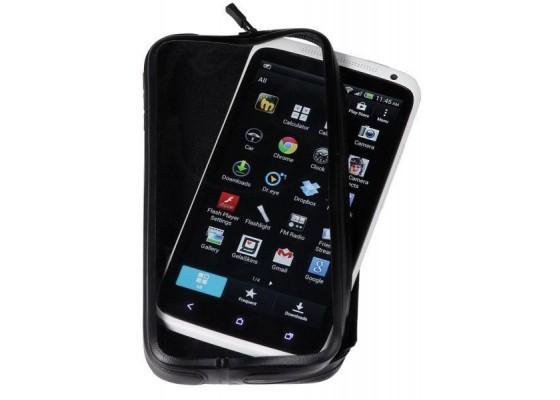 BSM-11 Smart phone Gardian 140X70