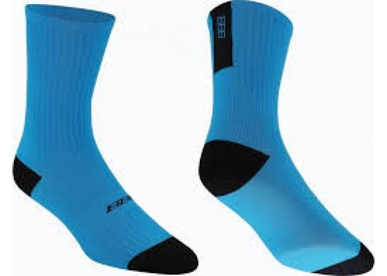 BSO-08 Κάλτσες ERGOFEET 39-43 Blue