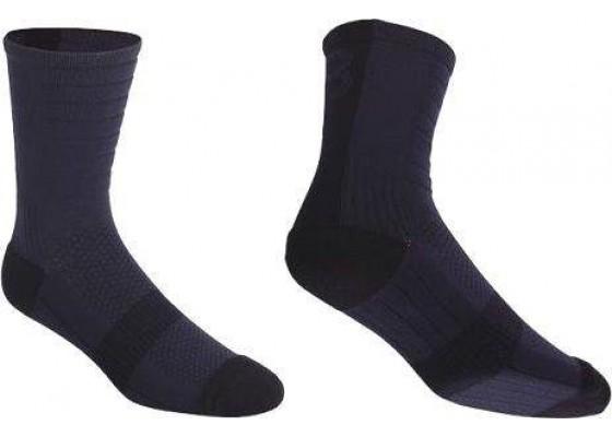 BSO-09 Κάλτσες MOUΝTAINFEET 39-43 grey