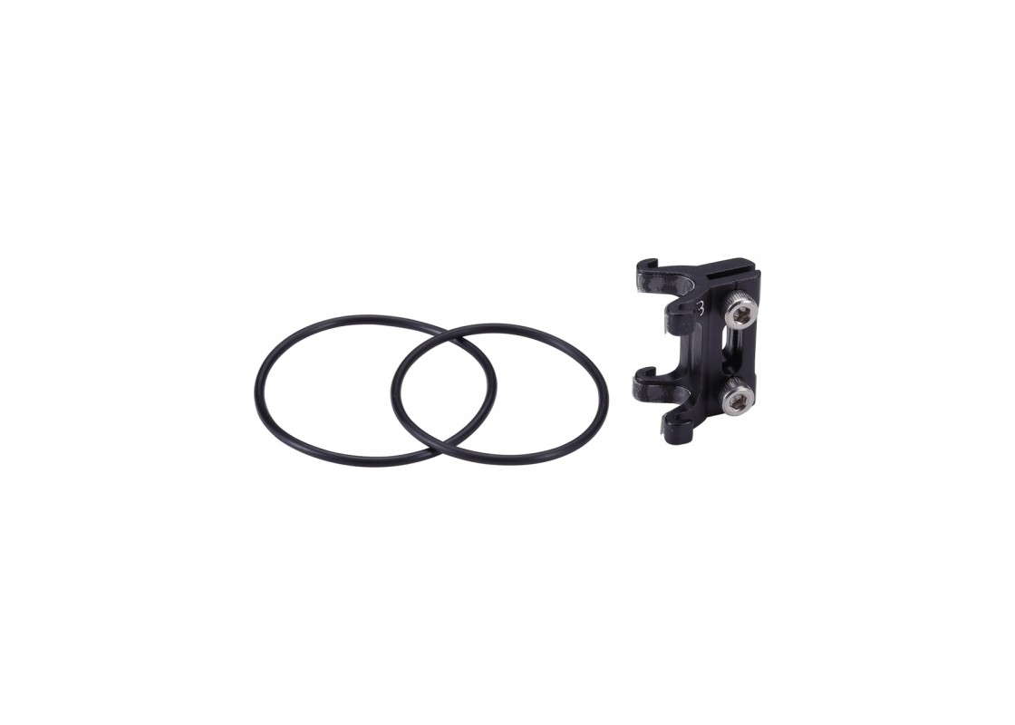 BSP-96 clamp AeroFix clamp for numbers Accessories zeussa.gr