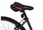 Alpina Alpha MTB 26x14.5 Anthracite Bikes zeussa.gr