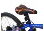 Alpina Alpha MTB 20x11 Blue Ποδήλατα zeussa.gr