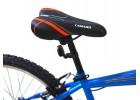 Alpina Alpha MTB 26x14.5 Μπλε Ποδήλατα zeussa.gr