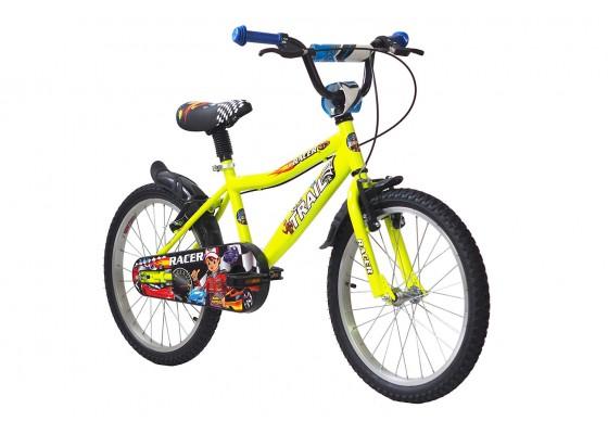 Trail Racer VB 20 Lime
