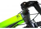 Carrera M2 1000 VB MTB 20x10 Γκρι-Πράσινο 2020 Ποδήλατα zeussa.gr