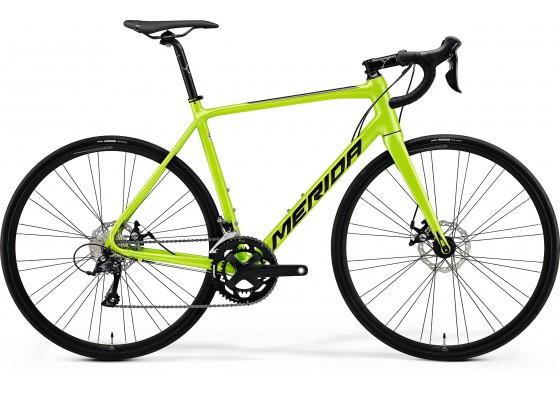 SCULTURA 200 L56 S.GREEN-BLACK