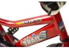 Trail Racer VB 20 Red Bikes zeussa.gr