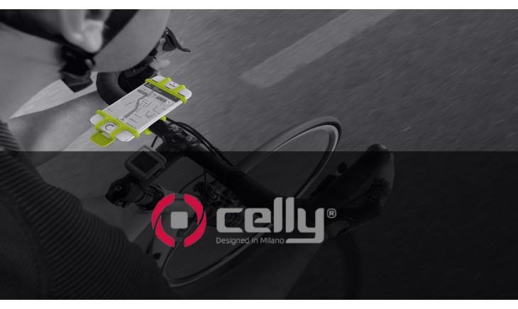 Αντιπροσώπευση Celly - ΖΕΥΣ Α.Ε.