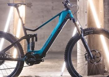 Βραβεία Ηλεκτρικών Ποδηλάτων Merida