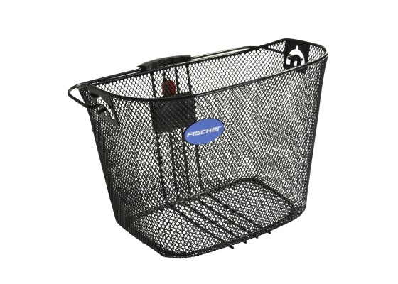 Bicycle basket 61076