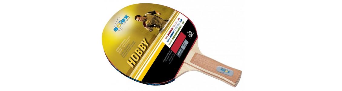 Hobby-Ψυχαγωγία
