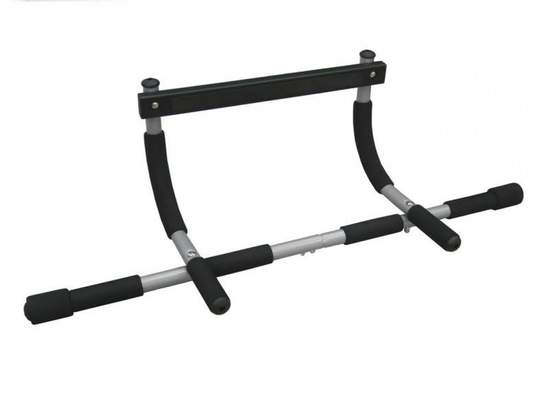 Body Gym (BB 268) Fitness Accessories zeussa.gr