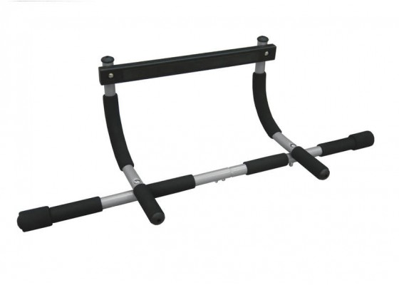 Body Gym (BB 268)
