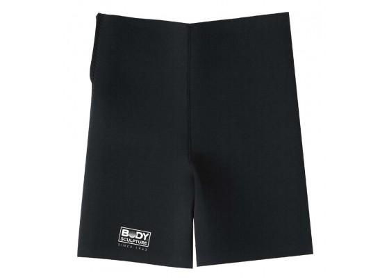 Slim Shorts Toner (S-M)