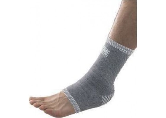 ELASTIC ANKLE SUPPORT LARGE