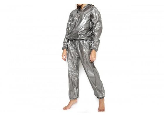 Sauna Suit XXL