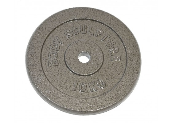 Weight Disc 10 kg