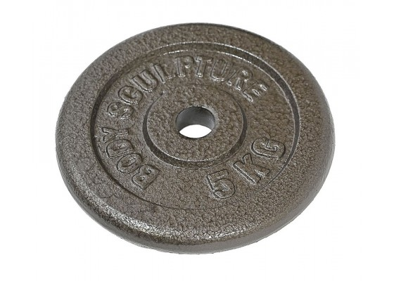 Weight Disc 5 kg