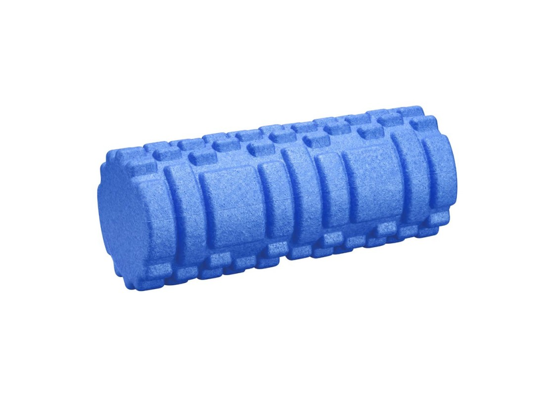 Body Sculpture BB-026D Foam Roller Fitness Accessories zeussa.gr