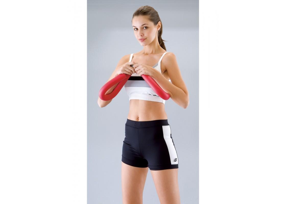 Body Sculpture BA-105-B Slim Toner Fitness Accessories zeussa.gr