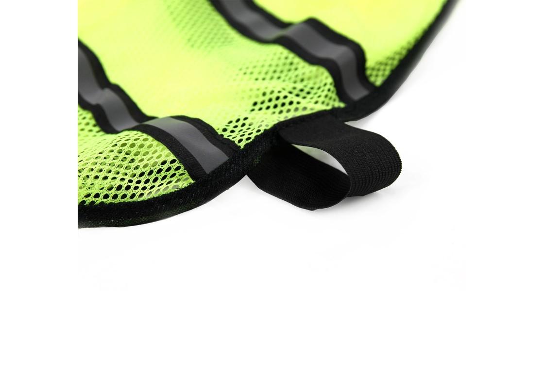 Running Vest Fitness Accessories zeussa.gr