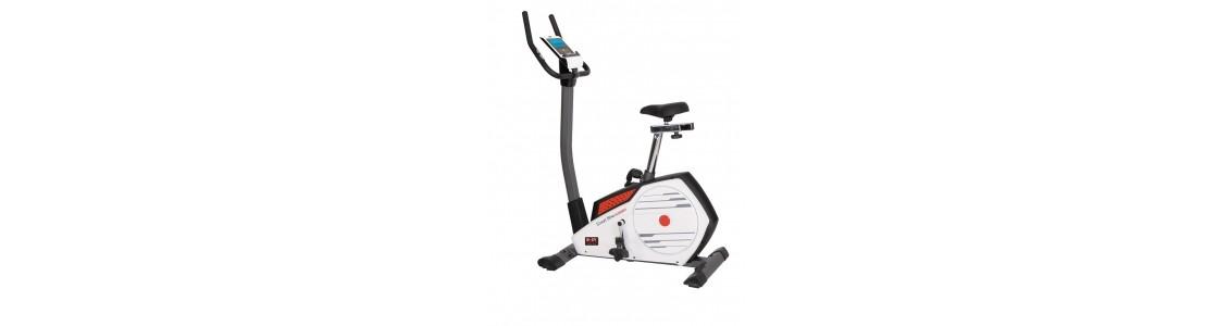 Ποδήλατα Γυμναστικής