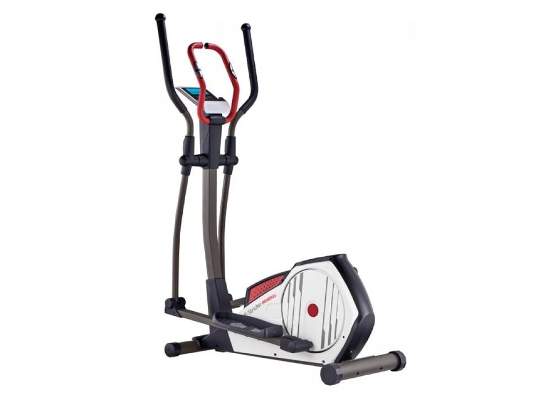 Ελλειπτικα μηχανηματα - Οργανα Γυμναστικης - Body Sculpture BE-6800G Όργανα Γυμναστικής zeussa.gr