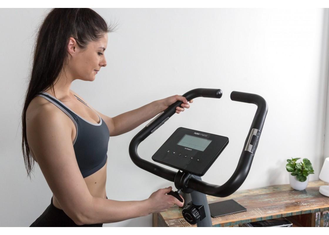 Flow Turner DHT500 Fitness Equipment zeussa.gr