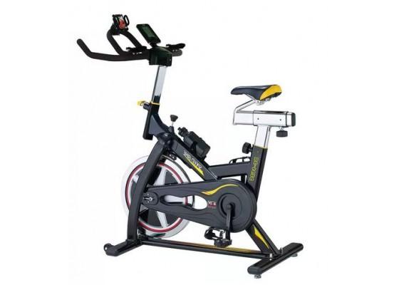 Ποδήλατο Pro Racing BC-4626