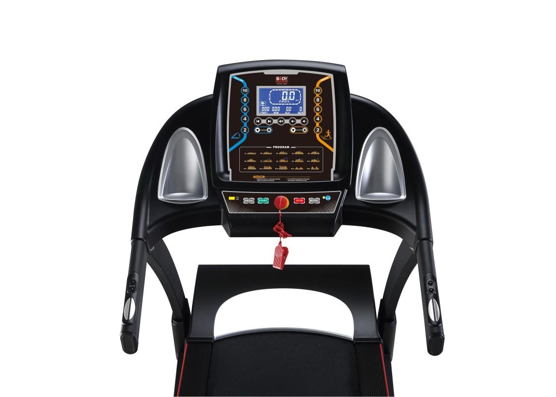 Body Sculpture BT-5807 Fitness Equipment zeussa.gr