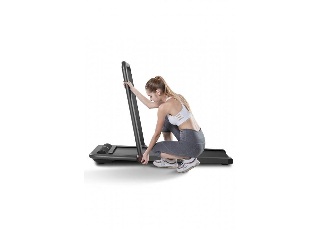 Flow Runner DTM200i Fitness Equipment zeussa.gr