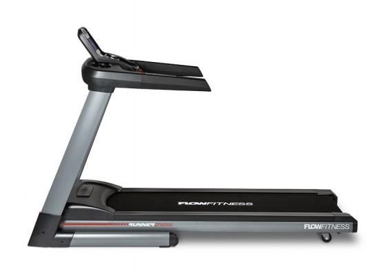 Flow Runner DTM2500