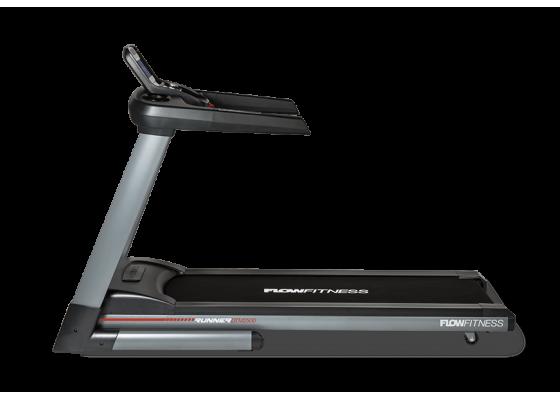 Flow Runner DTM 2500