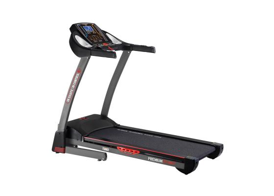 Electric Treadmill BT-5807