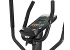 BH Crystal 2.0 Dual Fitness Equipment zeussa.gr