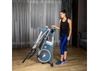 BH Easystep Dual Fitness Equipment zeussa.gr
